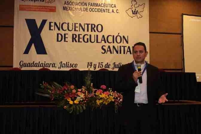 https://0201.nccdn.net/1_2/000/000/181/8a2/Alejandro-Zamorano--falta-cargo--672x448.jpg