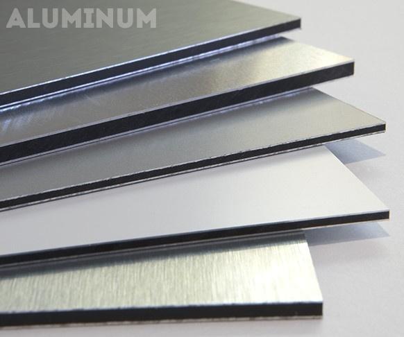 Aluminum Substrates
