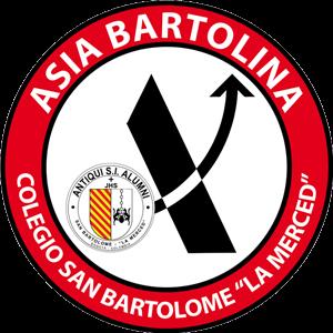 https://0201.nccdn.net/1_2/000/000/181/a1e/ASIA-Bartolina-300x300.png