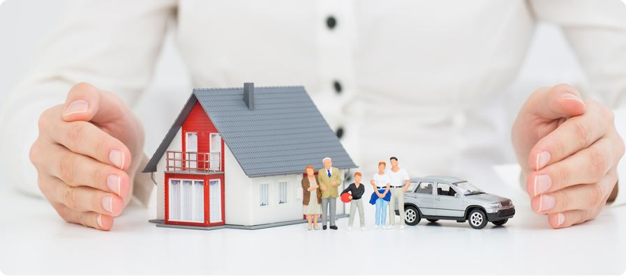 Car And Home Insurance >> Auto Life Home And Commercial Property Insurance Fulton