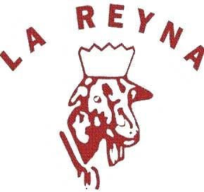 Cajetas La Reyna y Dulces Regionales
