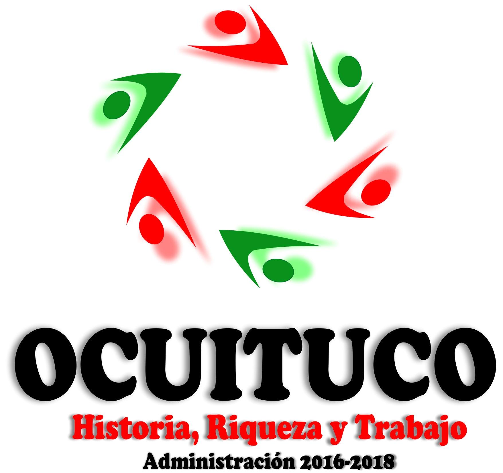https://0201.nccdn.net/1_2/000/000/182/1e6/Logo-ocuituco-1756x1653.jpg