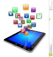 Get to Grips with Apps course - Using tablets or phones