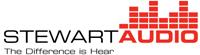 Stewart Amplifiers