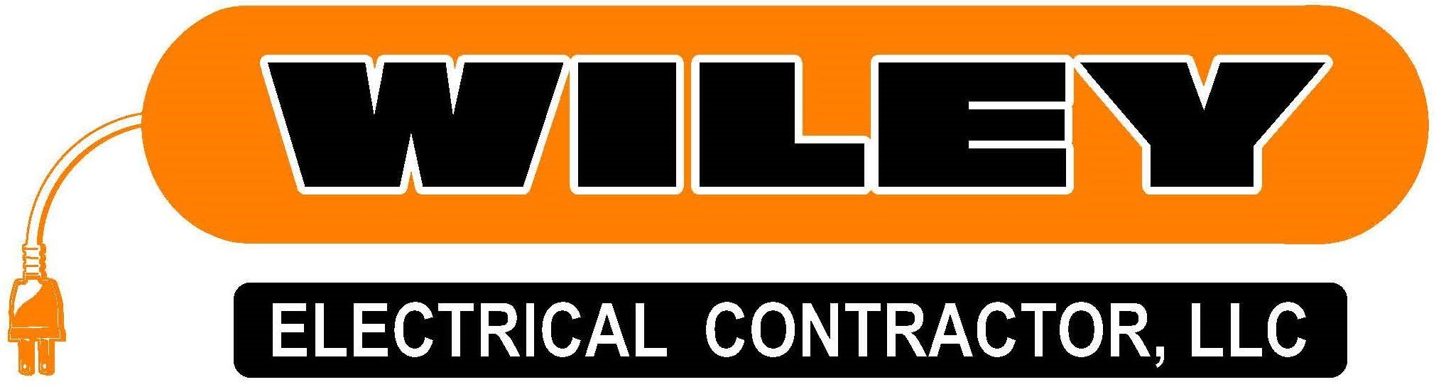 Wiley Electrical Contractor, LLC