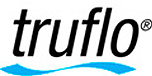 Truflo Products