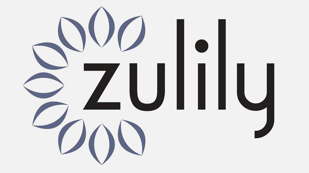 https://0201.nccdn.net/1_2/000/000/182/6c7/zulily-logo1-1000x563.jpg