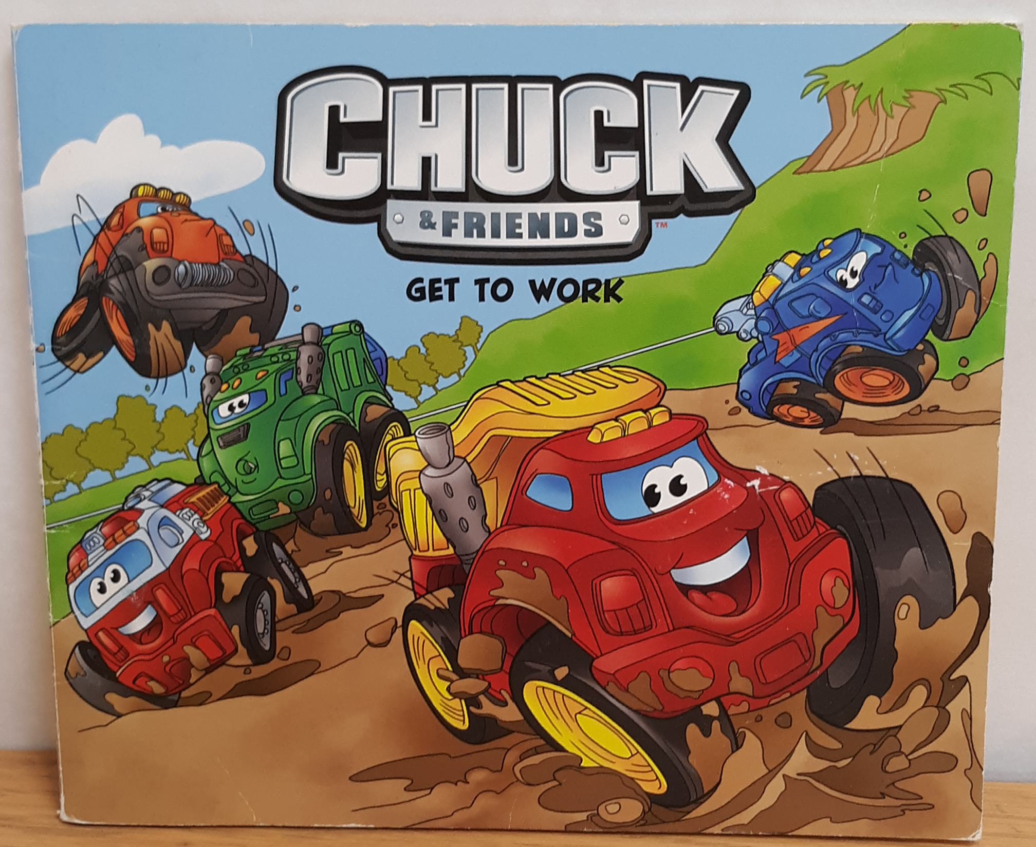 https://0201.nccdn.net/1_2/000/000/182/8bd/chuck-and-friends-get-to-work.png