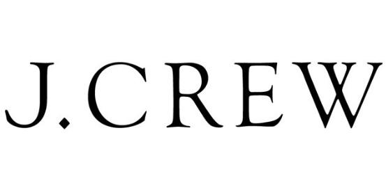 https://0201.nccdn.net/1_2/000/000/182/aa5/jcrew-logo-553x260-v1-553x260.jpg