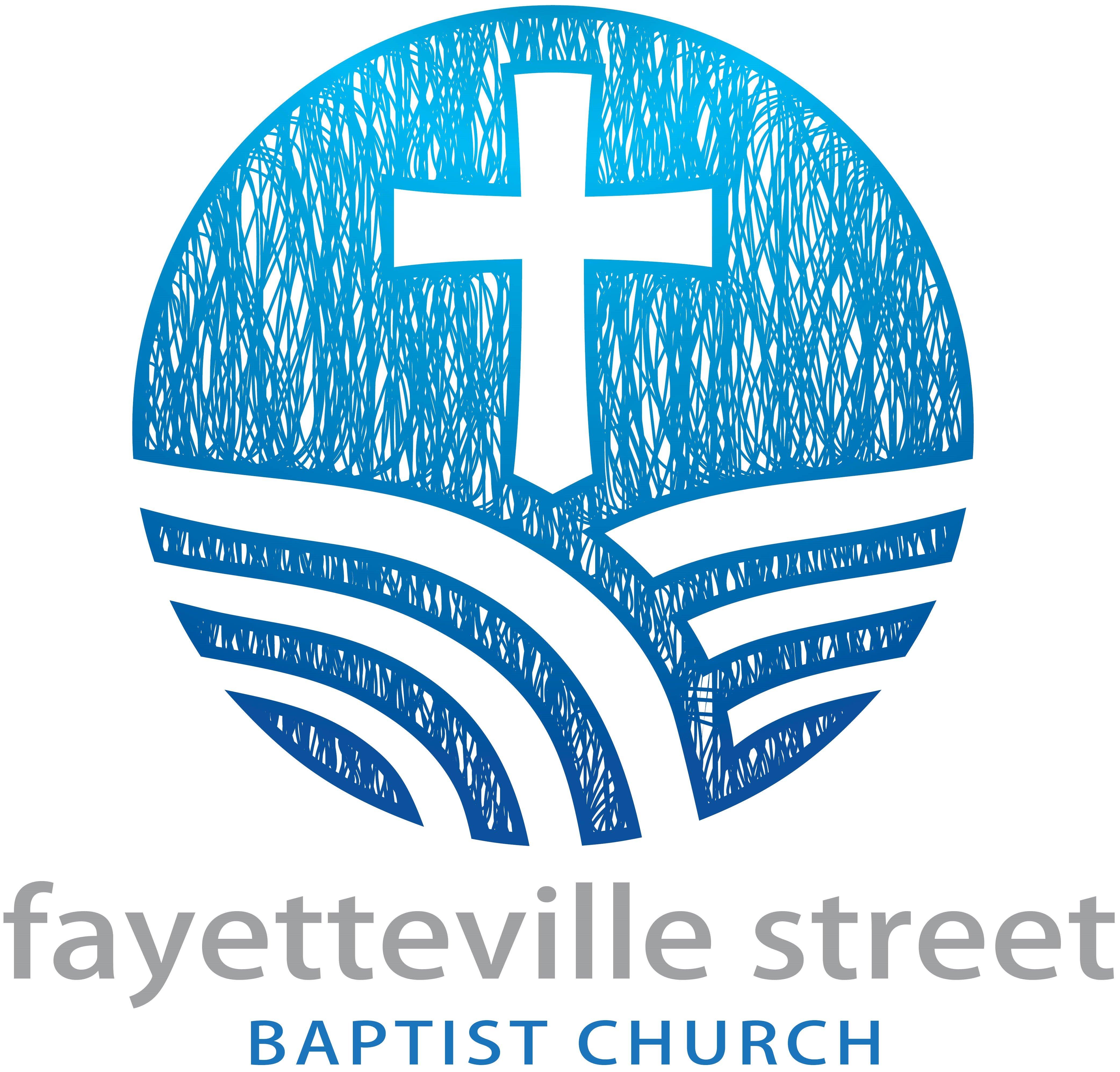 Fayetteville Street Baptist Church | Asheboro, NC