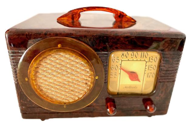 https://0201.nccdn.net/1_2/000/000/182/dfe/motorola-catilin--tortoise-circle-grill-vingate-tube-radio.jpg