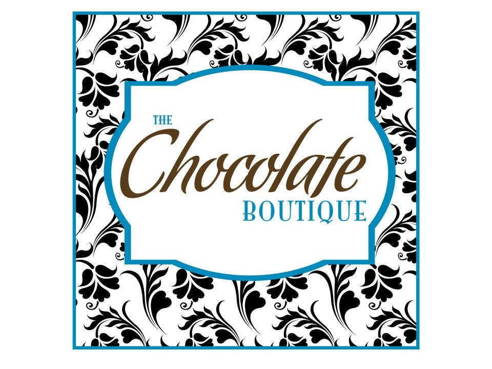 Chocolate Boutique  8430 Honeycutt Rd  Raleigh, NC