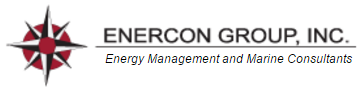 Enercon Group, Inc. Energy Management and Marine Consultants