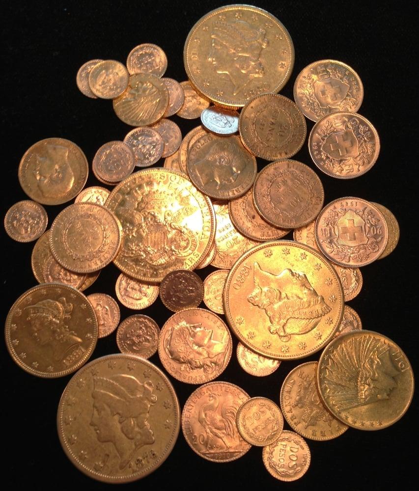 https://0201.nccdn.net/1_2/000/000/183/04f/coins.jpg