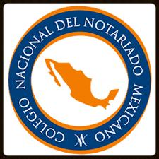 Notariado Mexicano