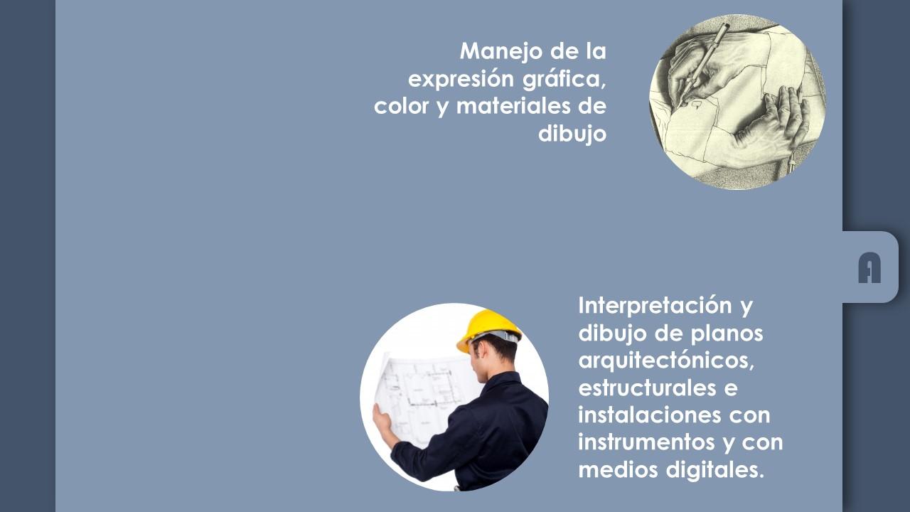 https://0201.nccdn.net/1_2/000/000/183/0b1/Diapositiva9.JPG