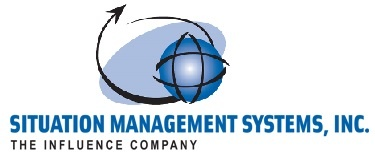 https://0201.nccdn.net/1_2/000/000/183/135/situational-management-systems2-375x158.jpg