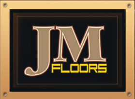 jmfloors.us