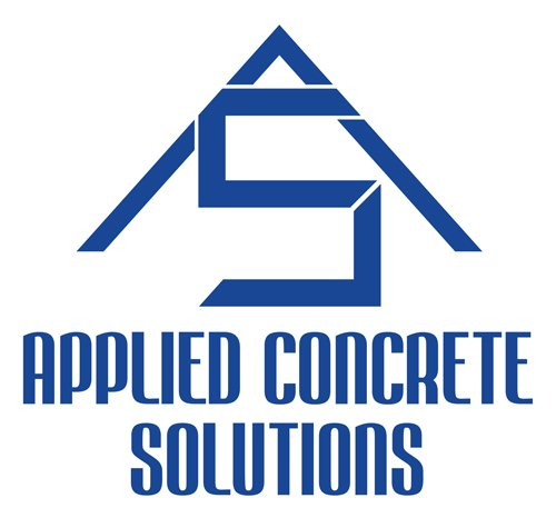 Applied Concrete Solutions