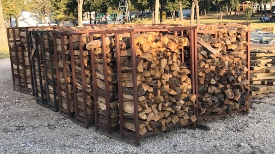 https://0201.nccdn.net/1_2/000/000/183/3a0/firewood-960-960x540.jpg