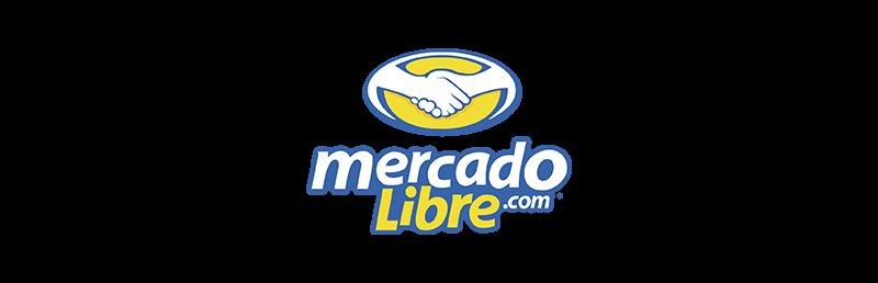 El César Mercado Libre