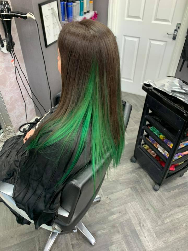 https://0201.nccdn.net/1_2/000/000/183/4cb/hair-7.jpg
