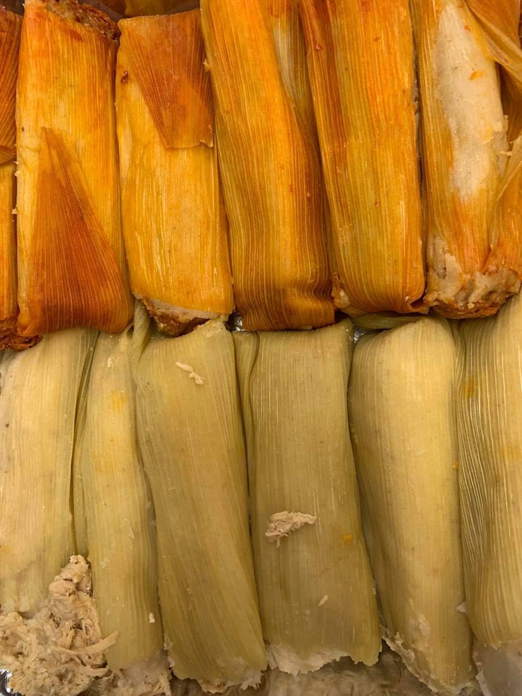 https://0201.nccdn.net/1_2/000/000/183/566/tamales1.png