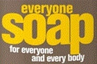 Everyone Soap