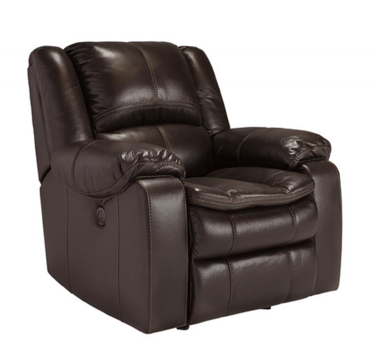 Today Furniture & Mattress Outlet ALL LIVING ROOM FURNITURE