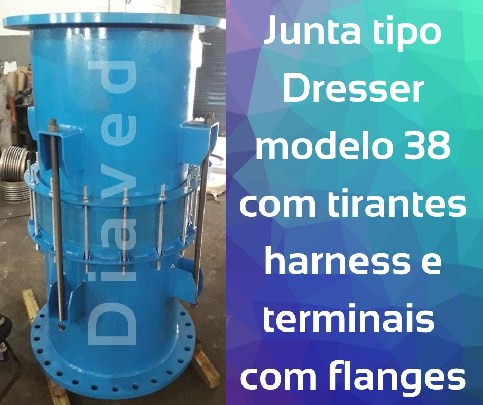 https://0201.nccdn.net/1_2/000/000/183/72a/Junta-tipo-Dresser-modelo-38-com-tirantes-harness-e-terminais-com-flanges.jpg