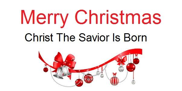 https://0201.nccdn.net/1_2/000/000/183/788/christmas-603x301.jpg