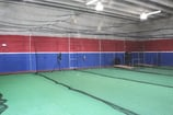 Baseball Training Center