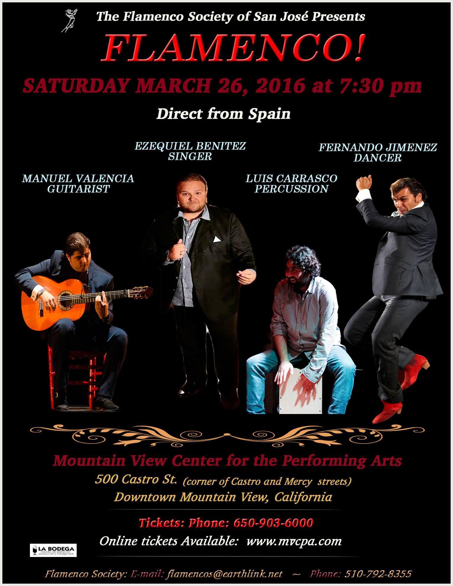 https://0201.nccdn.net/1_2/000/000/183/923/flamenco99887-1530x1980.jpg