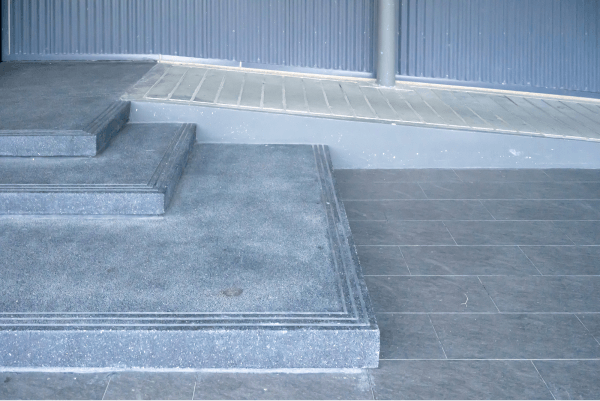 Wheelchair Ramps for Sale in Baton Rouge, LA