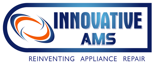 Innovative Appliance and Maintenance Services LLC