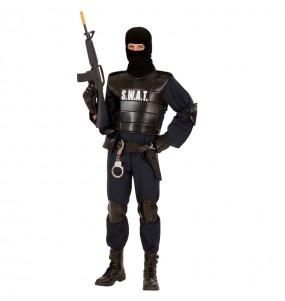 https://0201.nccdn.net/1_2/000/000/183/dfb/disfraz-de-agente-swat-1-285x301.jpg