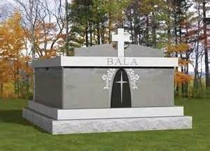 https://0201.nccdn.net/1_2/000/000/183/fbd/05-3c-mausoleum.jpg