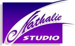 Nathalie Studio, Inc.