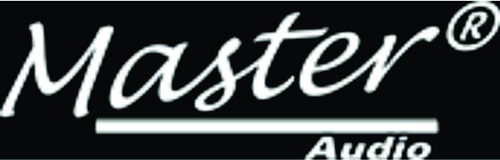 https://0201.nccdn.net/1_2/000/000/184/3dd/Logo.jpg