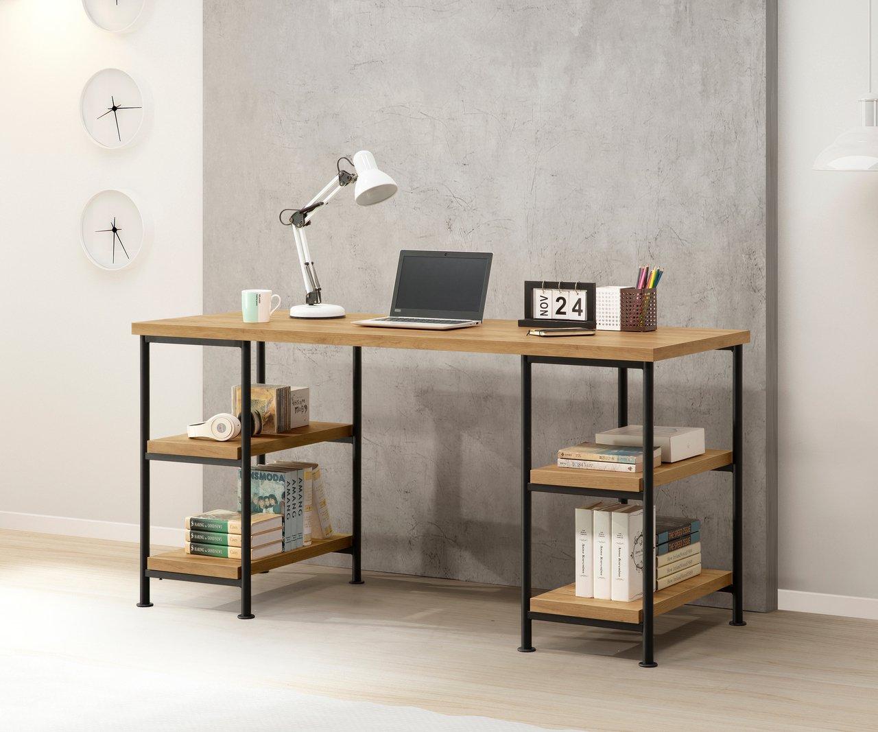 401-715 Desk