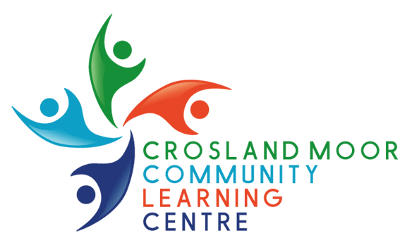 Crosland Moor Community Learning Centre