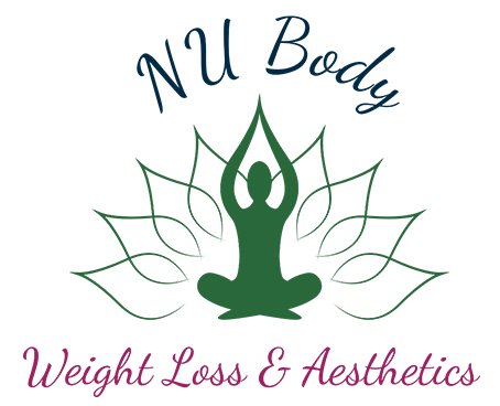 Nu Body Weightloss & Aesthetics
