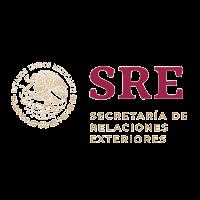 Microimagenes de México S.A. de C.V - Secretaría de Relaciones Exteriores