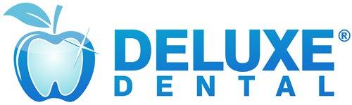 Deluxe Dental ®