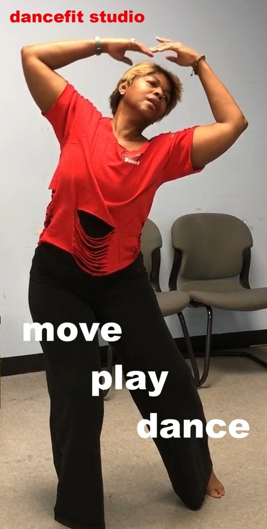 https://0201.nccdn.net/1_2/000/000/184/84a/promo-move-play-dance-large-536x1063.jpg