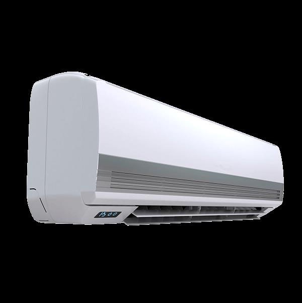 Valtierra - Refacciones para aire acondicionado