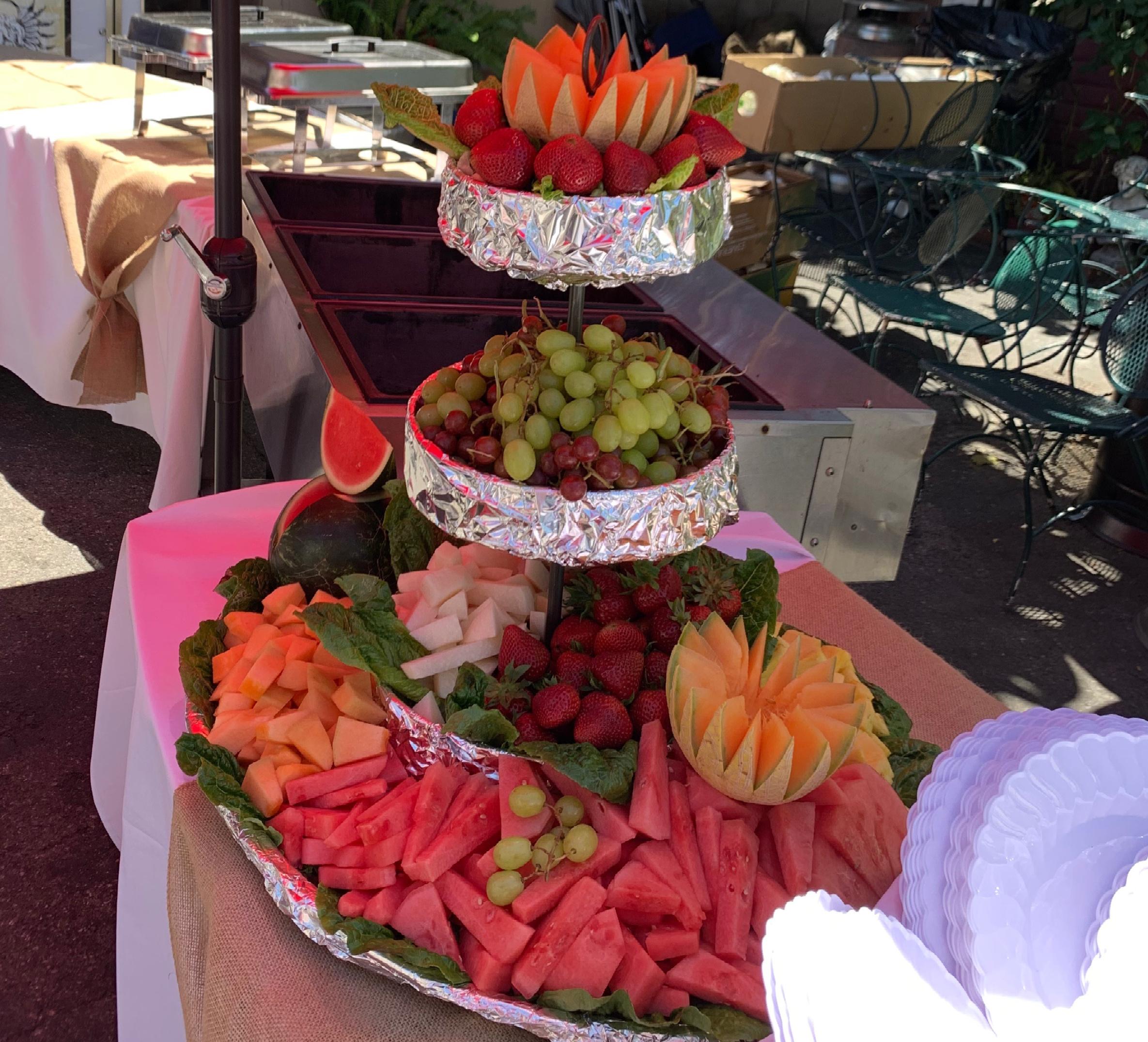 https://0201.nccdn.net/1_2/000/000/184/a32/Fruta-evento-2370x2152.jpg