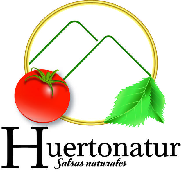 huertonatur salsas naturales