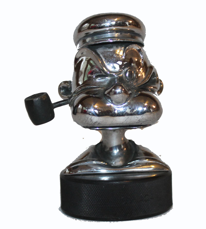 https://0201.nccdn.net/1_2/000/000/184/bc5/Lot-763-POPEYE-CHROME-BUST.jpg