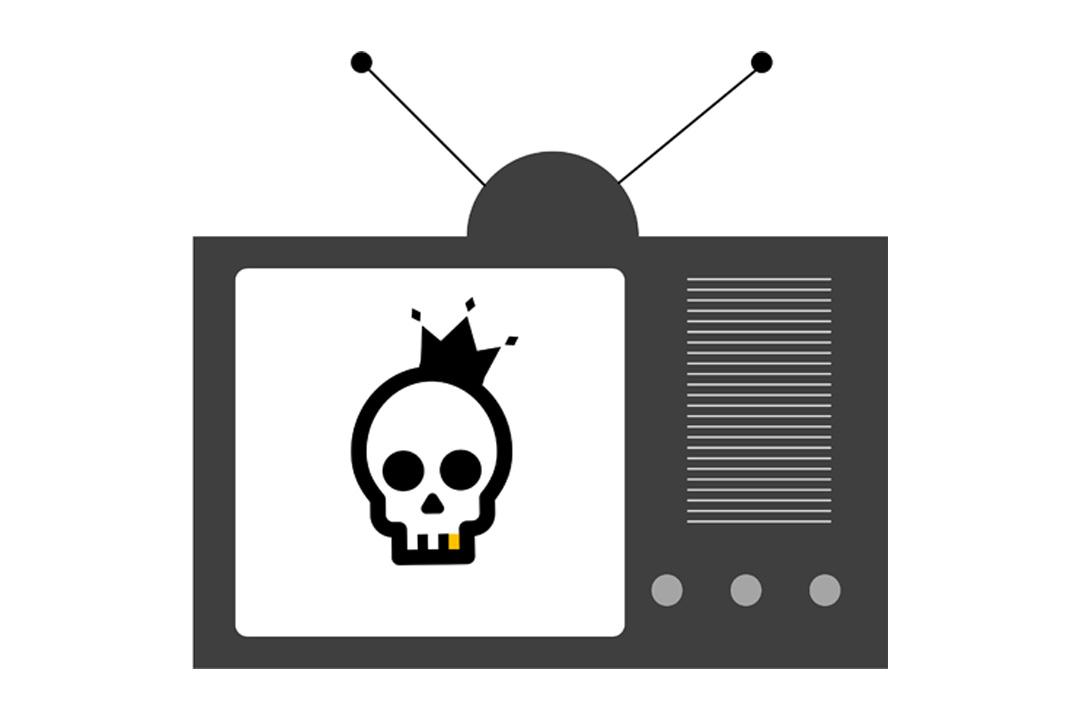 https://0201.nccdn.net/1_2/000/000/184/d26/Video-Connectors.jpg